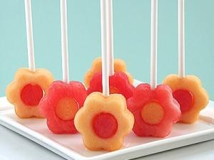fruit-pops