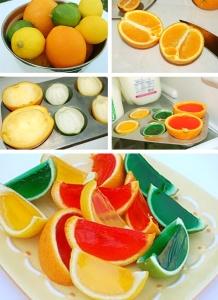 recetas-postres-fruta-con-gelatina-1
