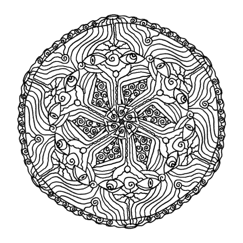 free-mandala-coloring-pages-for-adults-hard-to-color-image-23
