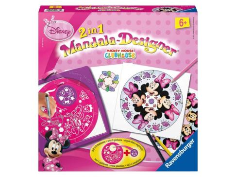 ravensburger-29738-mandala-designer-minnie-mouse-2-in-1