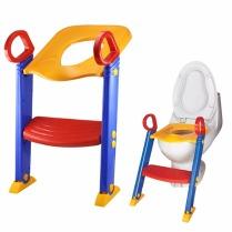 bano-entrenador-infantil-para-bebes-con-escalon-plegable-D_NQ_NP_992021-MLM20691801459_042016-F
