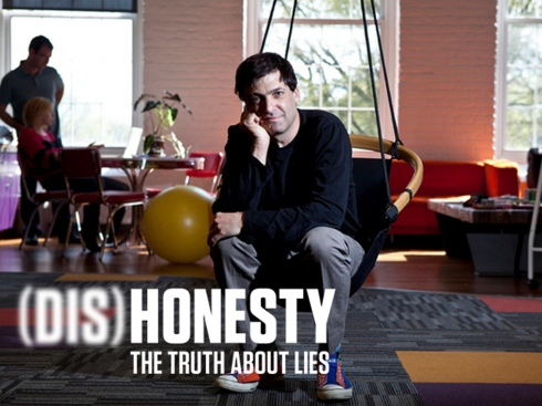 dishonesty-documentary-large