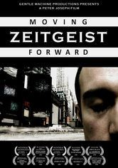 zeitgeist-moving-forward_70225009