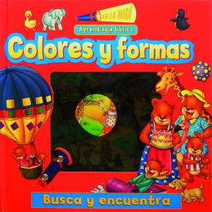 colores-y-formas.jpg