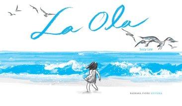 la-ola-suzy lee